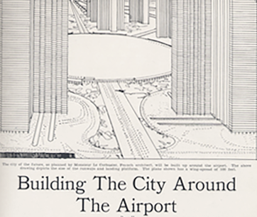 building-the-city-around-the-airport