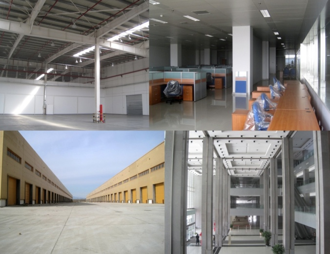 empty-office-space-aerotropolis