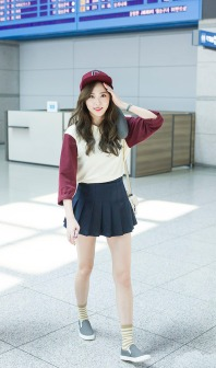 3-airport-fashion-1