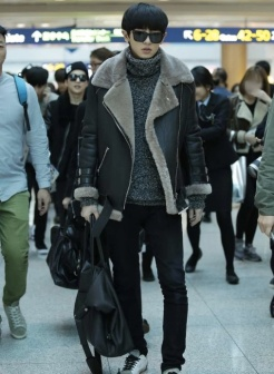 3-airport-fashion-2