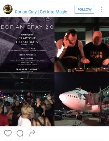 4-dorian-gray-frankfurt-techno-small