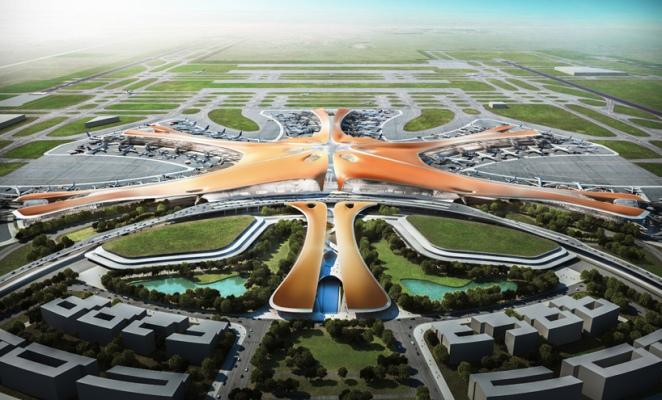 zaha-hadid-beijing-new-airport-terminal-building-daxing-adp-ingenierie-designboom-01_0