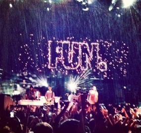 rain-fun
