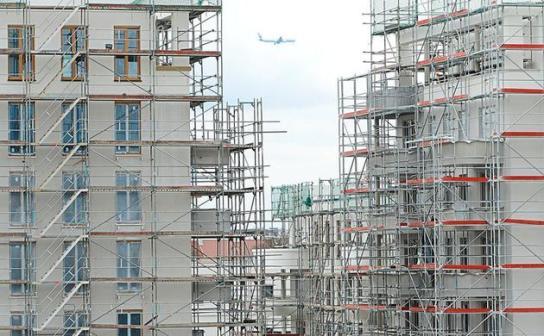 Wohnungsmangel-Mehr-Pragmatismus-bitte_image_630_420f_wn